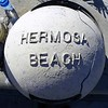 Welcome to Hermosa Beach