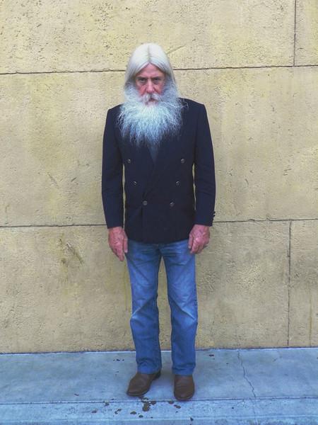Antonio Cordero 1