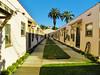 Beach Court Apartments - 5
