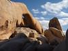 'Arch Rock'