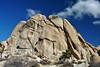 'Terradactyl Rock' II