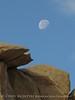 Hidden Valley, Joshua Tree NP CA (3)