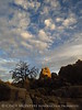 Hidden Valley Trail, Joshua Tree NP CA (41)