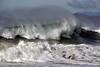 King wave Morro Bay CA (2)