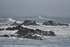 Big waves Estero Bluffs CA (1)