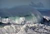 King waves, Morro Bay CA (2)