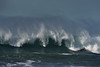 King waves, Morro Bay CA (7)