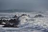 Big waves Estero Bluffs CA (4)