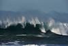 King waves, Morro Bay CA (6)