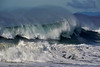 King wave Morro Bay CA (1)