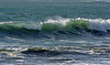 Big waves, Estero Bluffs CA (2)