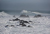 Big waves Estero Bluffs CA (2)
