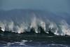 King waves, Morro Bay CA (8)