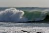 Big waves Estero Bluffs CA (5)