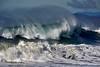 King wave Morro Bay CA (3)