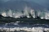 King waves, Morro Bay CA (9)