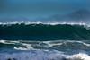 King waves, Morro Bay CA (5)
