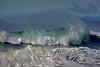 King waves, Morro Bay CA (1)