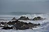 Big waves Estero Bluffs CA (3)