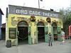Bird Cage Theatre - 2