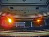 Globe Theatre - 11