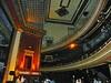Globe Theatre - 20