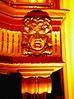 Globe Theatre - 14