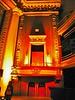 Globe Theatre - 8