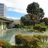 Kyoto Gardens - 2