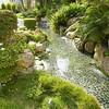 Kyoto Gardens - 6