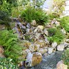 Kyoto Gardens - 11