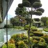 Kyoto Gardens - 1