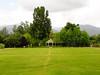 Arboretum - 18