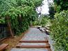 Stairway Garden - 4