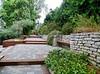 Stairway Garden - 3