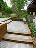 Stairway Garden - 2