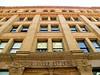 Bradbury Building 4