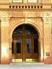 Bradbury Building 5