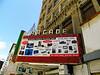Arcade Building marquee