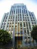 Eastern Building - 1