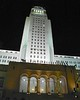 Los Angeles City Hall 3