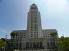 Los Angeles City Hall 5