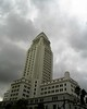 Los Angeles City Hall 6