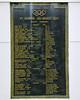 1932 Olympic Champions - 1