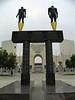 Olympic Gateway - 2