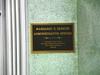 Margaret U. Farnum Offices