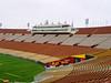 Los Angeles Coliseum - 5
