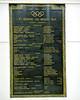 1932 Olympic Champions - 2