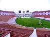Los Angeles Coliseum - 3