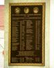 L.A. Memorial Coliseum Commission - 1971-1995